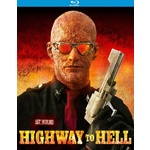 Highway to Hell Product Image