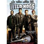 Wild Hogs Product Image