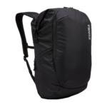 Thule Subterra 34L Travel Backpack