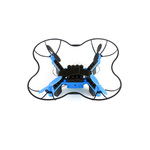 Build-A-Drone Ages 12+ Years Product Image