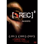 Rec 2 Product Image