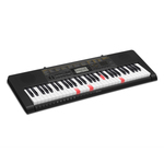 61-Key Lighted Musical Keyboard