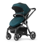 Urban 6-in-1 Modular Stroller Pacific Product Image
