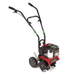 Earthquake 43cc 2 Cycle Mini Cultivator Product Image