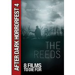 Reeds Product Image