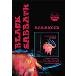 Paranoid - Classic A Product Image