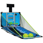 Glomax Mini Hoops To Go Ages 6+ Years Product Image