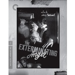 Exterminating Angel Product Image