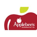 Applebees eGift Card $25 Product Image