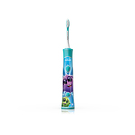 Sonic Electric Toothbrush for Kids Product Image