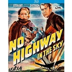 No Highway in the Sky Product Image