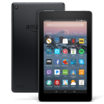 Amazon Fire 7 8GB Tablet with Alexa Product Image