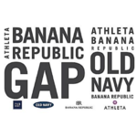 Old Navy Gift Card $50 Product Image