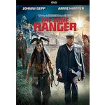 Lone Ranger Product Image