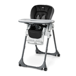 Polly Vinyl Highchair Orion Product Image
