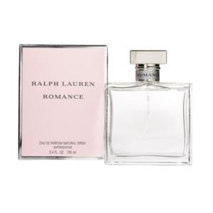 Ralph Lauren Romance Eau de Parfum for Women - 3.4 fl oz Product Image