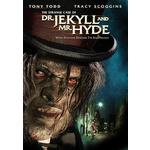 Strange Case of Dr Jekyll & Mr Hyde Product Image