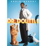 Dr Dolittle Product Image