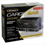 CargoLoc Cargo Bag for Hitch Mount Carrier Product Image