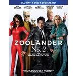 Zoolander 2 Product Image