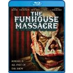 Funhouse Massacre Product Image
