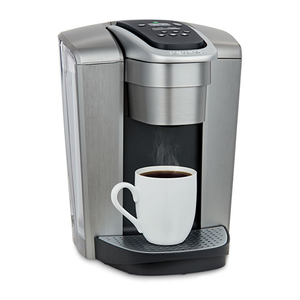 K-Elite Deluxe Single Serve K-Cup Coffeemaker Product Image
