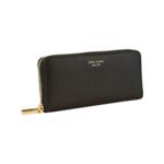 kate spade Sylvia Slim Continental Wallet Product Image