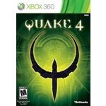 Quake 4 Product Image