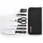Gourmet 7pc Traveler Set Product Image