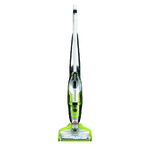Crosswave Multi-Surface Wet/Dry Vac Product Image