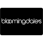 Bloomingdales Gift Card $25 Product Image