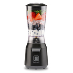 400mL Blender Black Product Image