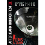 Dying Breed Product Image