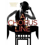 Chorus Line Product Image