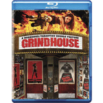 Grindhouse Product Image