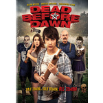 Dead Before Dawn Product Image