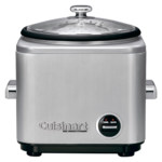 Cuisinart 8 Cup Rice Cooker Product Image