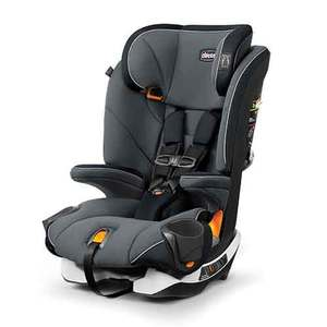 MyFit Harness + Booster Car Seat Fathom Product Image