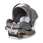 KeyFit 30 Infant Car Seat & Base Lilla Product Image