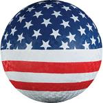 """8.5"""" USA Playground Ball Product Image"""