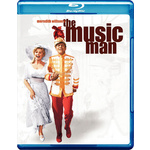 Music Man Product Image