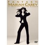 Fantasy: Mariah Carey at Madison Square Product Image