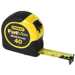 FatMax 40ft Tape Measure Product Image