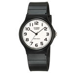 Casual Classic Analog Watch Product Image