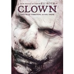 Clown Product Image