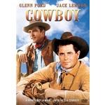 Cowboy Product Image