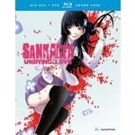 Sankarea-Complete Series Product Image