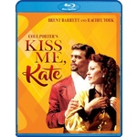 Kiss Me Kate Product Image