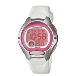 Ladies Digital Sports Watch Product Image