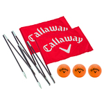 Backyard Driving Range Set Product Image